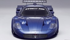 maserati mc12 corsa Sport Motor Show Free Download Image Of