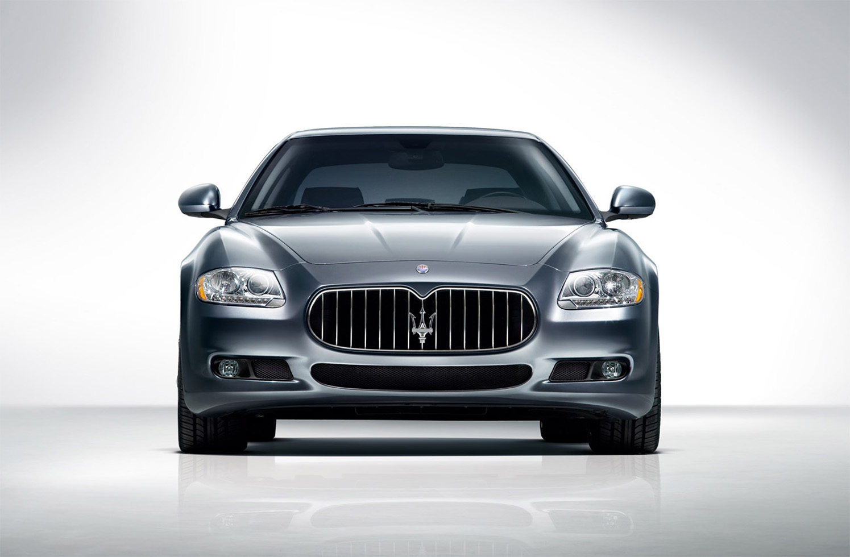 Maserati Quattroporte Car Specifications picture High Resolution Wallpaper Free Wallpaper