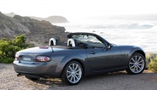 mazda mx5 trasera prueba Sport Design Car Free Download Image Of