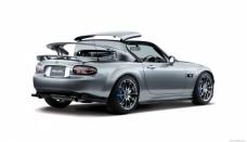 Mazda MX5speed 170 wallpapers Desktop Backgrounds