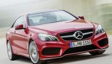 Mercedes Benz Hd Wallpapers  High Resolution