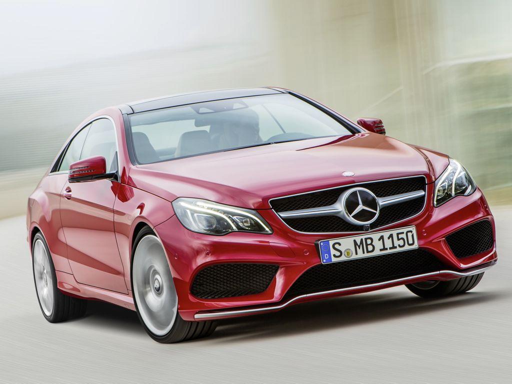 Mercedes Benz Hd Wallpapers  High Resolution Wallpaper