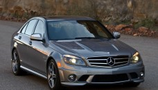 mercedes benz c63 amg very good quality Free Download Image Of
