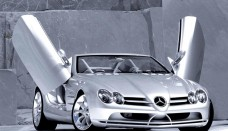 MERCEDES-BENZ concept CARS MILEAGE GUIDE HD Wallpaper Free Download Image Of