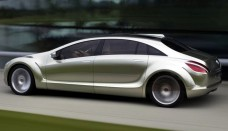 Mercedes Benz F 700 Pioneering New Technologies Free Download Image Of
