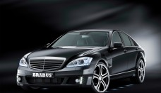 Mercedes Benz S 600 Photos New Technologies Wallpaper Gallery Free