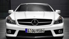 Mercedes-Benz rolls out locally assembled car in India New Technologies Wallpaper Gallery Free