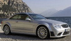 Mercedes Benz clk 63 amg HD Wallpaper Free Download Image Of