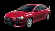 Mitsubishi lancer evo car Technical specification High Resolution Wallpaper Free