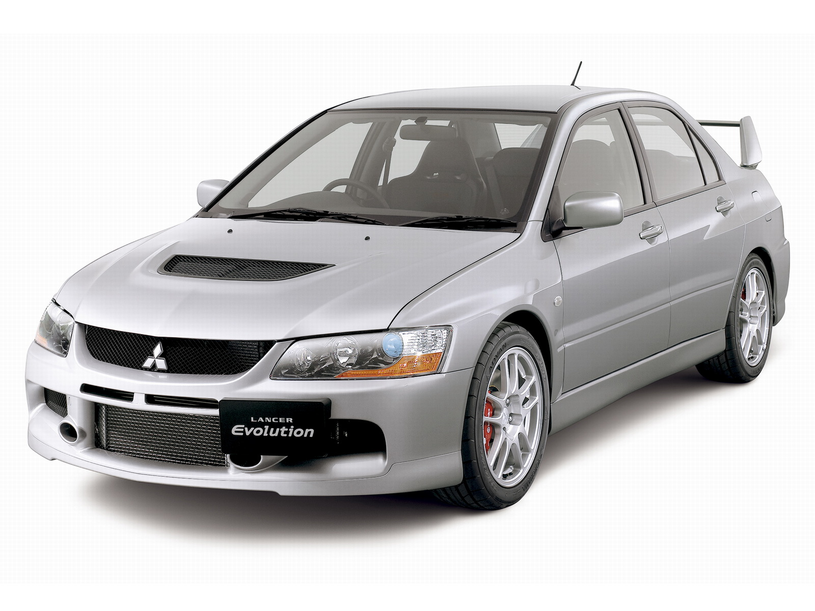 MITSUBISHI lancer evo Tuning High Resolution Wallpaper Free Wallpaper