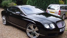 bentley black Free Download Image Of