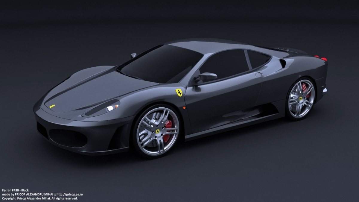 perfume ferrari black 100% original Free Download Image Of Wallpaper