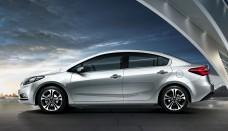 photo kia cerato front wheel drive Free Picture Download Image Of