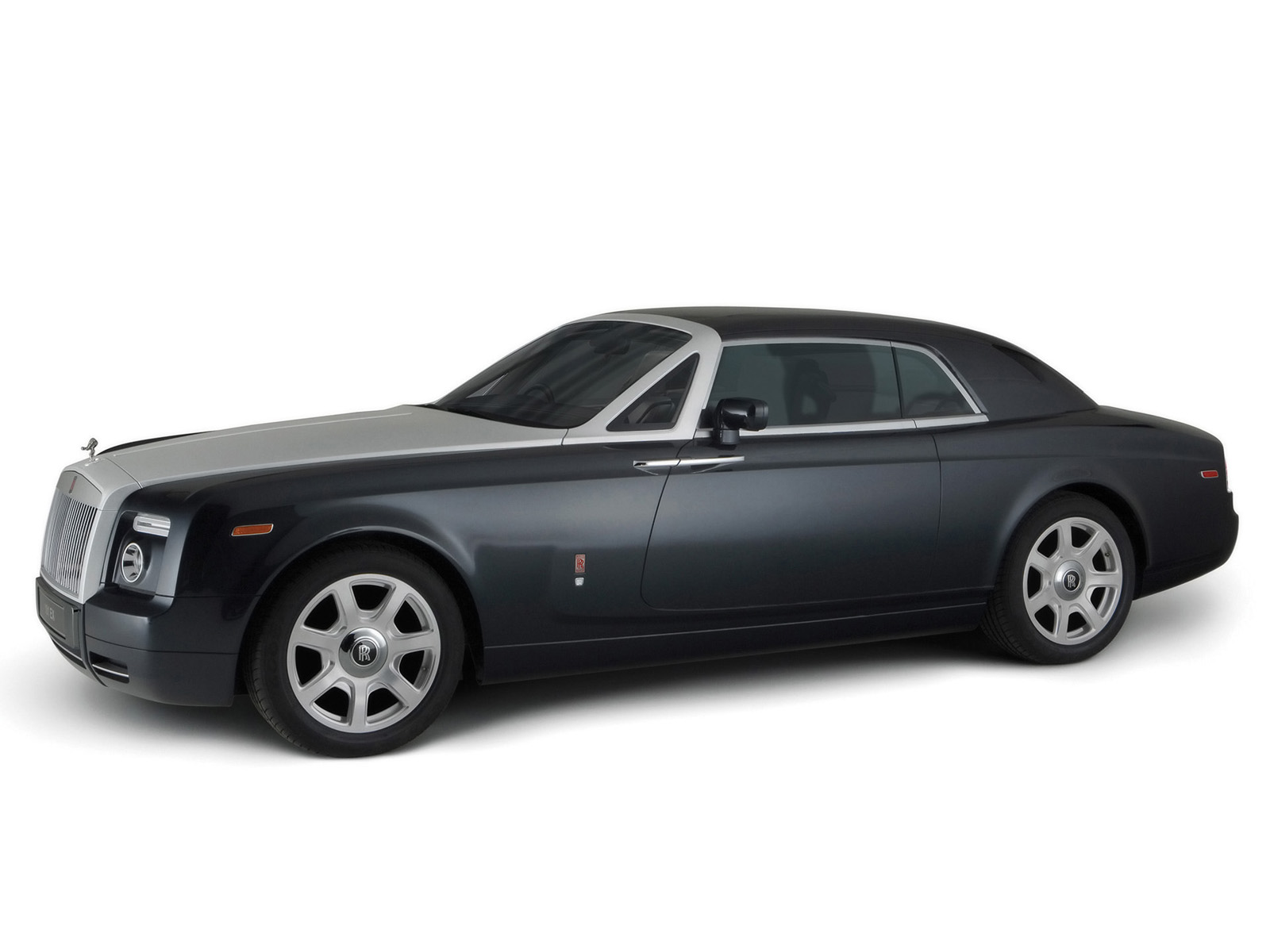 Free Download Image Of Rolls Royce 101ex