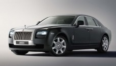 Rolls Royce 200EX First Official Wallpaper Gallery Free