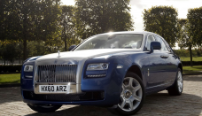 Rolls Royce Ghost Background For Iphone