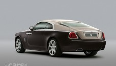 Rolls Royce Wraith Wallpaper Free For Phone