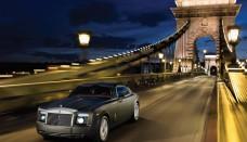 Rolls Royce Wallpaper HD For Windows