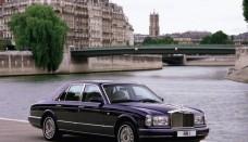Wallpaper For Desktop Rolls Royce