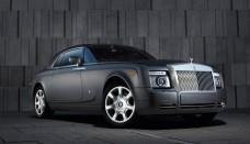 Rolls Royce Free Wallpaper Download