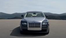 Rolls Royce Wallpaper For Ios 7