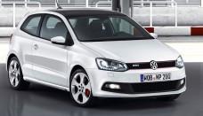 Volkswagen Wallpaper Desktop Backgrounds