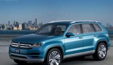 Volkswagen Wallpaper Backgrounds