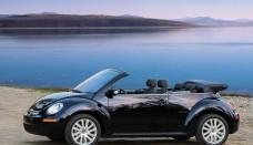 Volkswagen Beetle Convertible photos Free Download Image Of