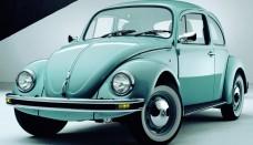 Historia del Volkswagen Beetle wallpapers Desktop Download
