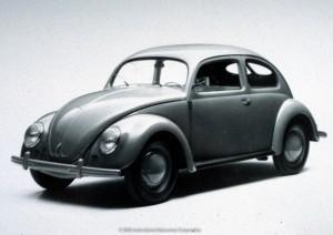 Volkswagen car Technical specification Wallpapers Desktop Download