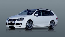Volkswagen Golf Variant Free Download Image Of