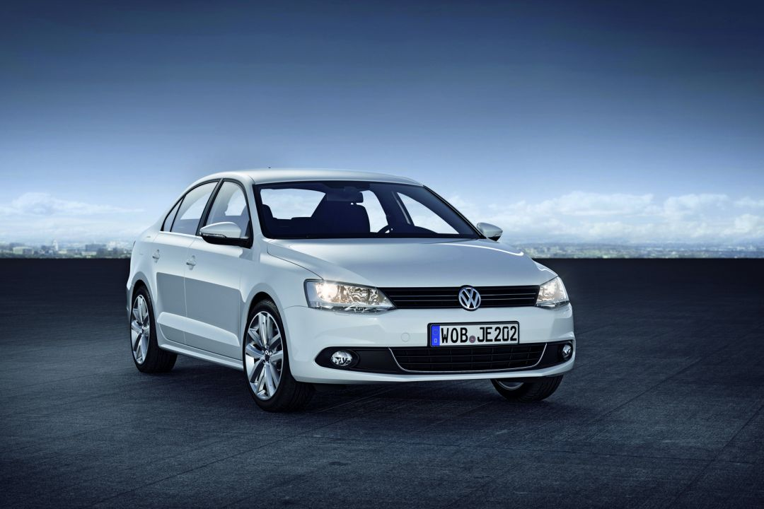 Volkswagen holt den Jetta zuruck nach Europa Wallpapers Desktop Download