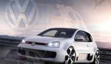 Volkswagen wallpaper Free Picture Download Image Of