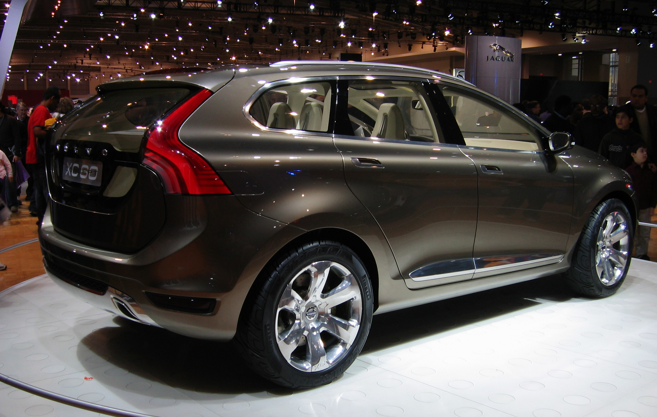 volvo dealership Auto Car Wallpapers hd