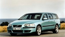 Volvo V70 phev Free Download Image Of