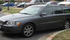 volvo v70 resimleri Wallpapers Desktop Download