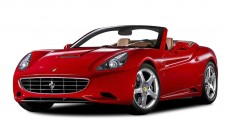 Used Ferrari California For Sale Cars Free Download Image Of