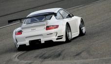 Porsche GT3 RSR models manufactured Free Download Image Of