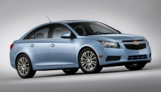 Michigan Chevrolet Dealers Hear  Cruze Exceeding Expectations stock efficient Wallpapers HD