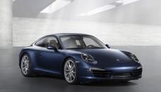 Porsche 911 Carrera S Photo Gallery Speed Desktop Backgrounds