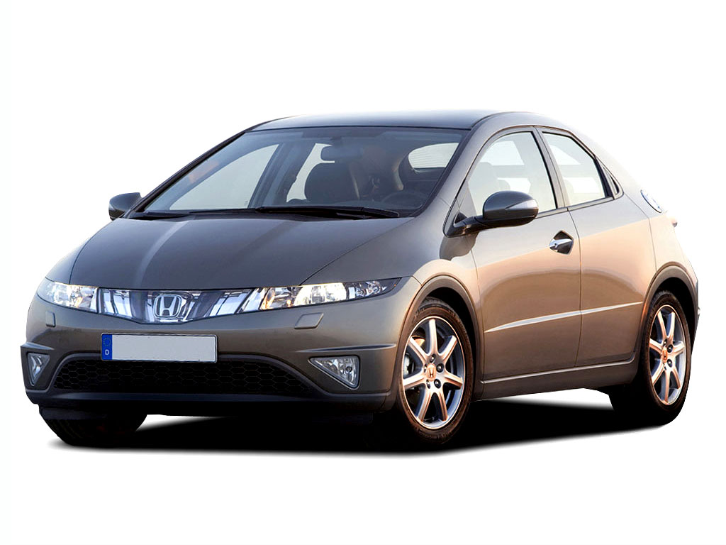 Used Honda Civic cars for sale Free Download Image Of Wallpaper