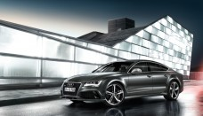 Audi RS7  image editor free download