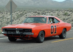 Dodge Charger Dukes of Hazzard General Lee High Resolution Image Wallpaper Backgrounds