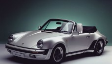 1985 porsche carrera 911 Wallpapers Download