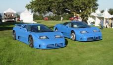 Bugatti EB110 picture exterior  image converter free download