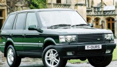 Land Range Rover Sport Freelander  Lr2 Car Pictures Wallpapers Backgrounds
