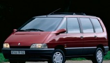 RENAULT Espace has produced 18 models to date Some of them are as follows Wallpapers Desktop Download