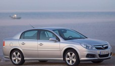 OPEL Vectra has introduced over  models running Wallpaper Download