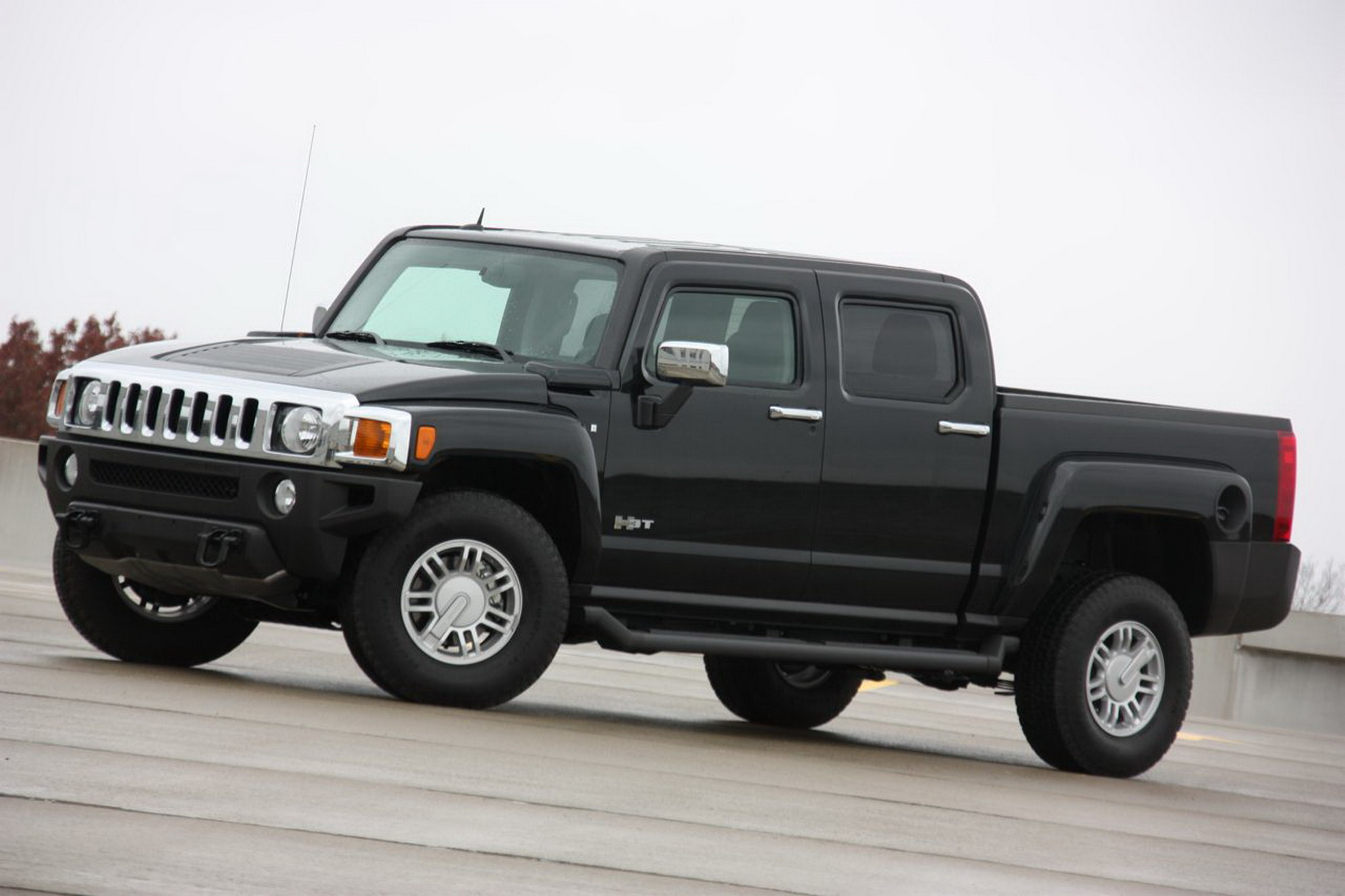hummer h3t review specs price specifications Wallpapers Desktop Download