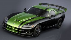 Dodge Viper Dealer Special Chrysler Confirms High Resolution Image Desktop Backgrounds
